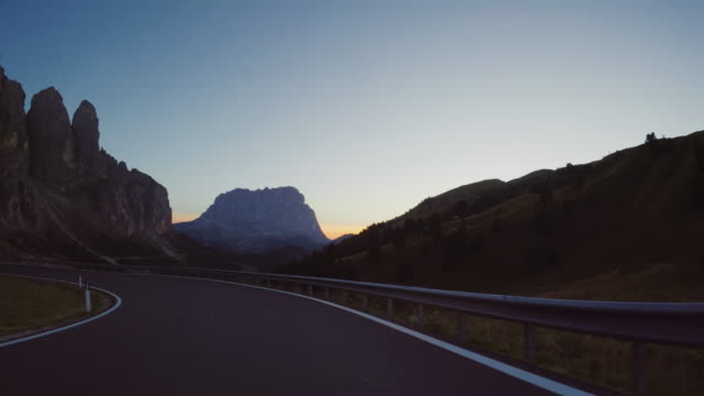 Top 80 Val Gardena Stock Videos and Royalty-Free Footage