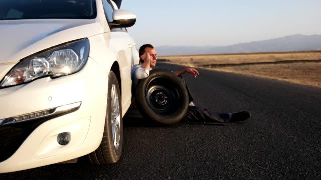 Car problems video