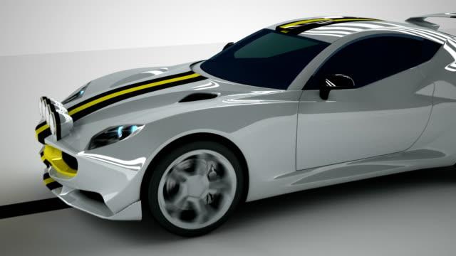 Car speed Car speed luxury car stock videos & royalty-free footage