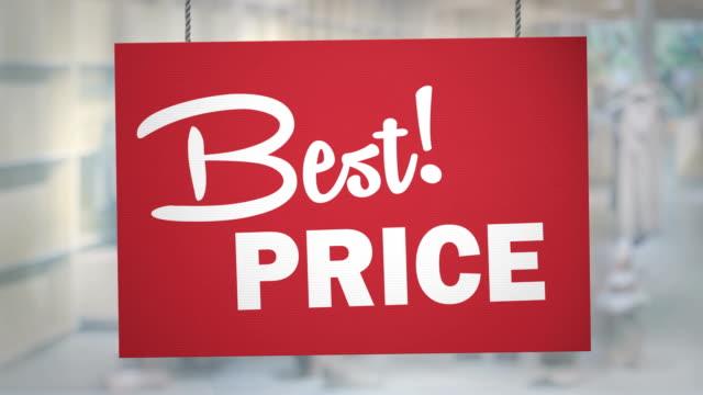 vidéos et rushes de carton meilleur prix panneau suspendu à des cordes. luma mat inclus afin que vous pouvez mettre votre propre fond. - abaisser