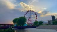 istock Carousel 1303244296