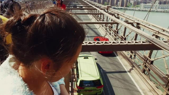 trahnul-pryam-na-mostu