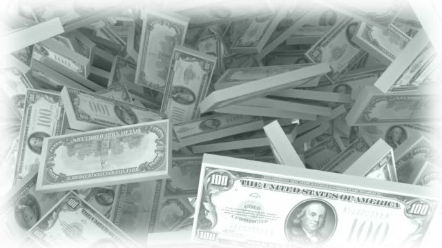Cash flow video
