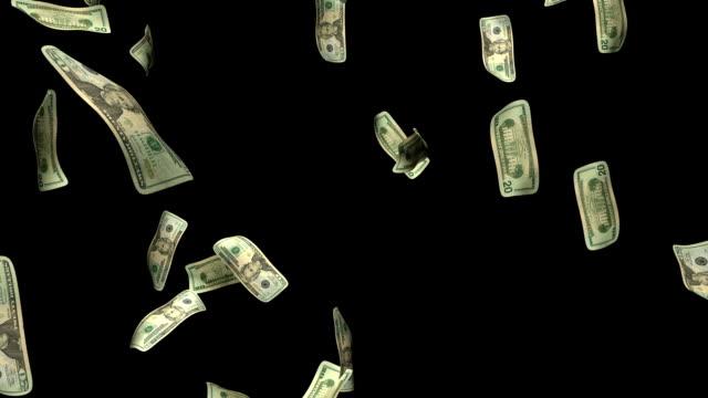 Cash Grab! video