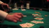 casino blackjack game download