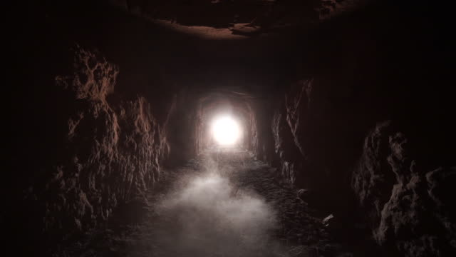 Catarpe - Atacama Desert  cave stock videos & royalty-free footage