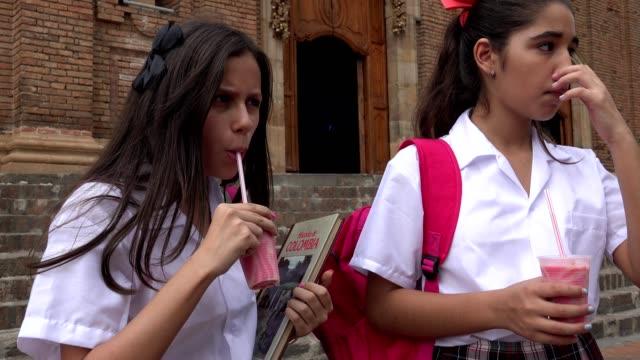 Free Schoolgirl Sex Movies