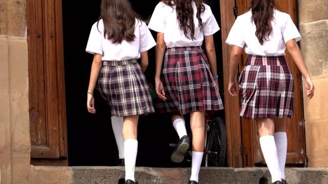 Free schoolgirl sex movies-8627