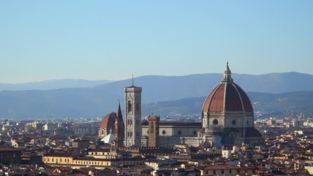 Cattedrale di Santa Maria del Fiore video