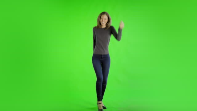 Best Greenscreen Stock Videos and Royalty-Free Footage - iStock