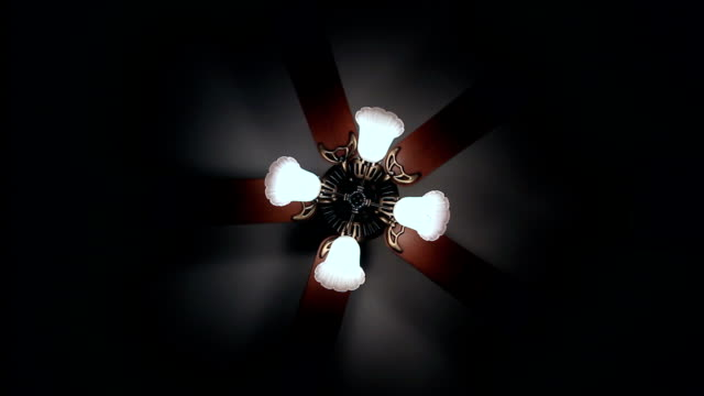 Ceiling Fan video