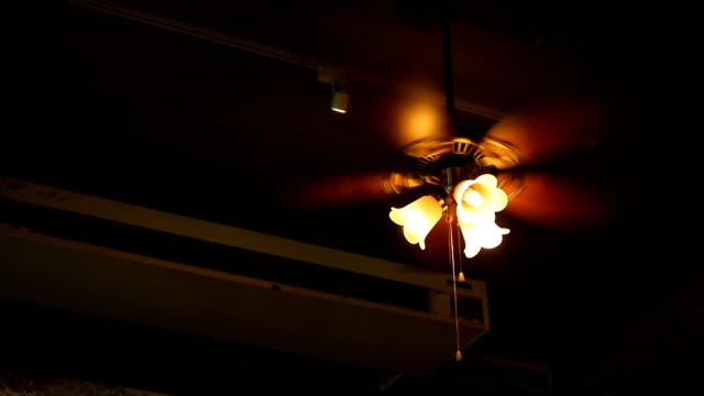 Ceiling Fan video