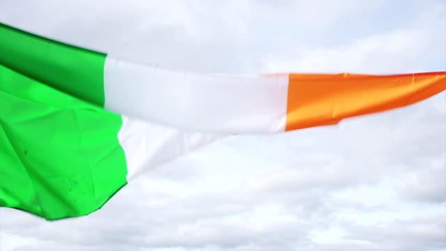 Celebration in  Ireland video