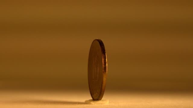 10 Cent Hongkong Coin Series video