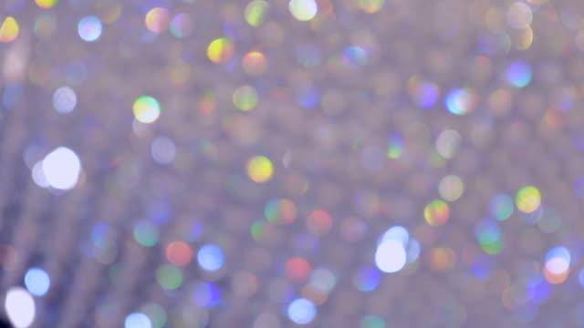 avize bokeh arka plan bo ke 5/5000 bokeh bo ke 5/5000 bokeh - avize aydınlatma ürünleri stok videoları ve detay görüntü çekimi