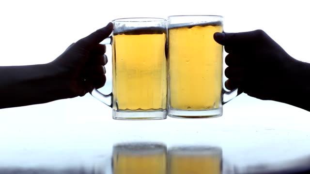 Cheers video