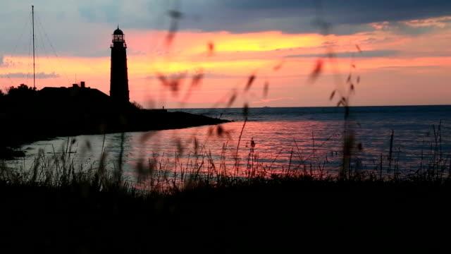 Chersonese lighthouse,  Sevastopol, Crimea video