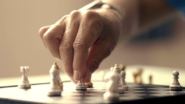 Chess Symbol