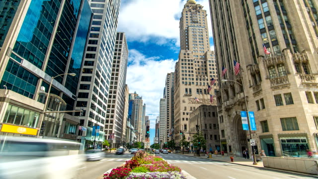 Best Chicago Bridge Stock Videos and Royalty-Free Footage