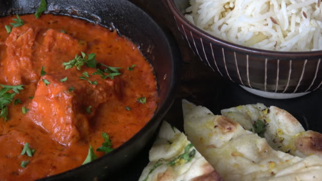 Chicken Masala video