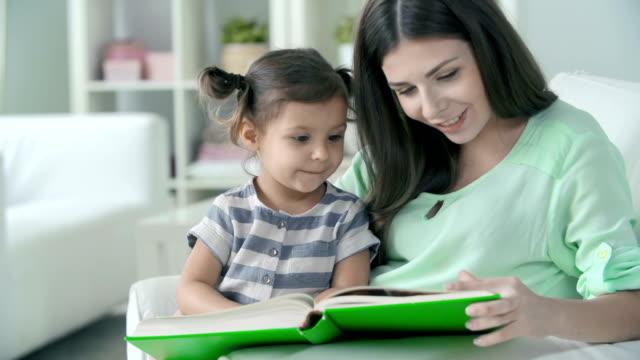 Child Development video