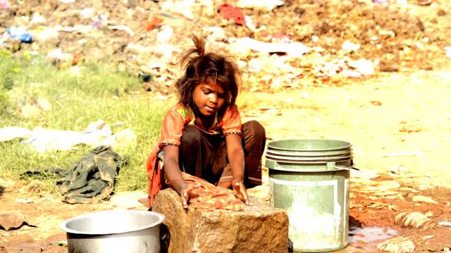 child labour video