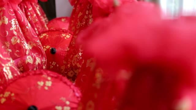 Chinese Wedding Engagement video