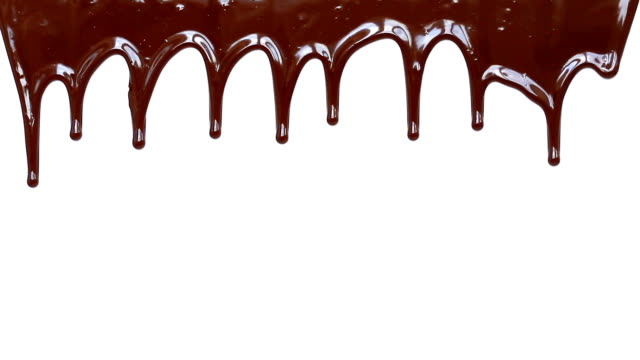 cioccolato - cioccolato video stock e b–roll