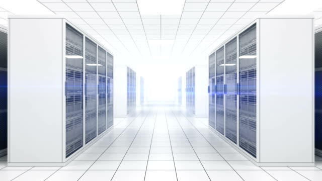 Choose a cloud solution. Last 50 frames are the loop. video