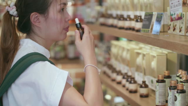 Choose Women perfume video