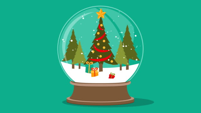 321 Snow Globe Christmas Tree Stock Videos And Royalty Free Footage Istock Pluto's christmas tree is a 1952 mickey mouse cartoon in which pluto and mickey cut down a christmas tree that chip n' dale live in. https www istockphoto com videos snow globe christmas tree