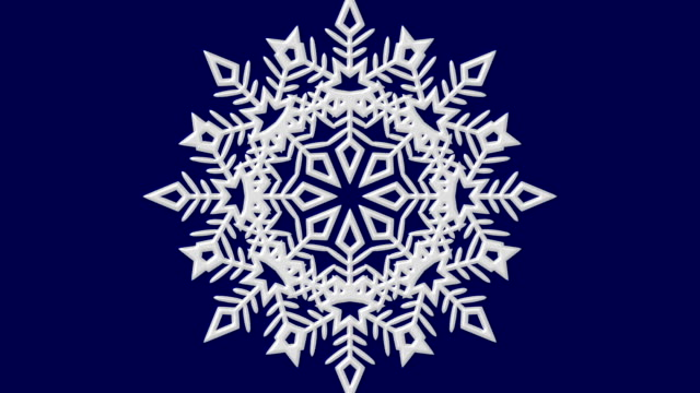 christmas animated sketch screen saver - snowflake background stock videos & royalty-free footage