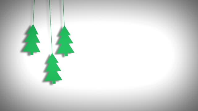 jul bakgrund - christmas frame bildbanksvideor och videomaterial från bakom kulisserna