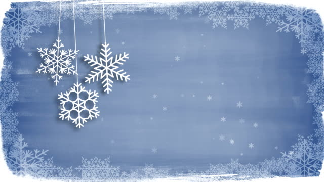 Christmas background Seamless loop abstract motion background holiday stock videos & royalty-free footage