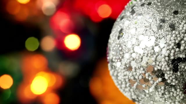 рождественский фон - new year стоковые видео и кадры b-roll