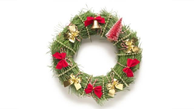 Christmas , Christmas wreaths , advent, nightmare before christmas, advent wreath, christmas songs