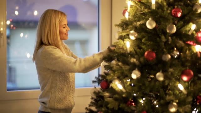Amantes de la Navidad - vídeo