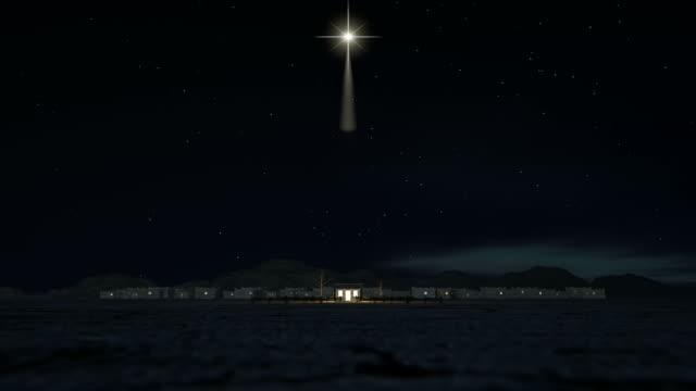 christmas nativityfront zoom new