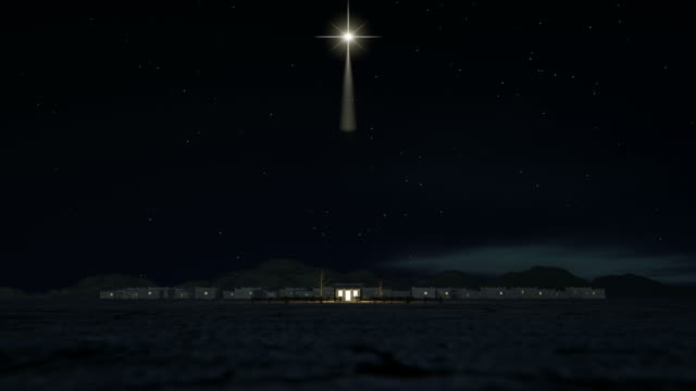 christmas nativityfront zoom new video