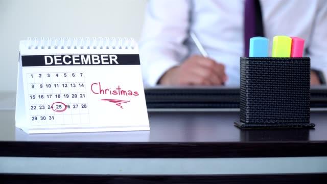 jul - speciella dagar - calendar workout bildbanksvideor och videomaterial från bakom kulisserna