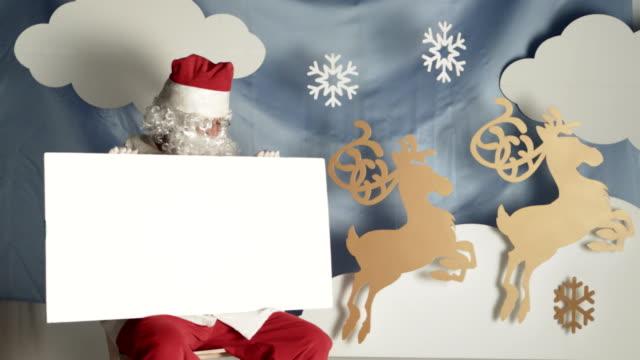 Christmas Tale video