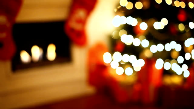 Royalty Free Stockings Hd Video, 4K Stock Footage  B-Roll