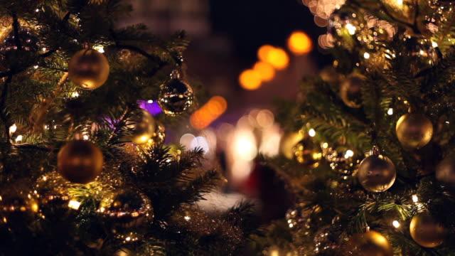 Navidad - vídeo