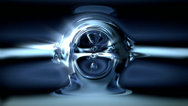 vídeos de stock, filmes e b-roll de fundo colorido para o logotipo do cromo - cromo metal