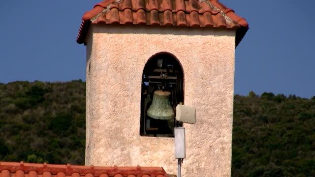church bells video
