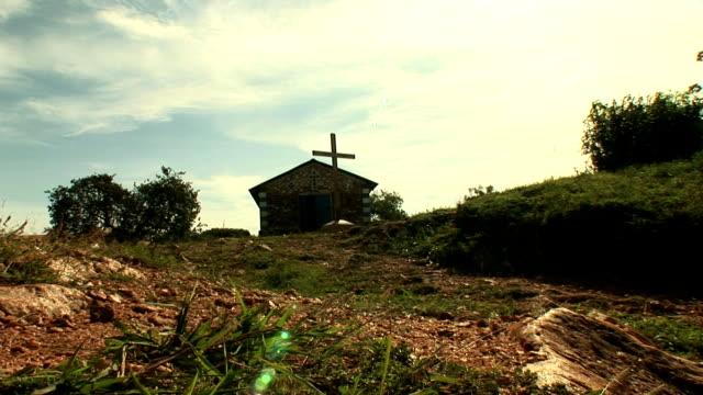 church video