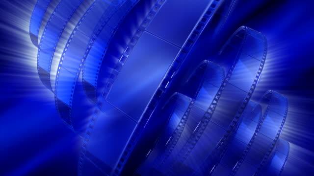 Cinefilm (HD1080)