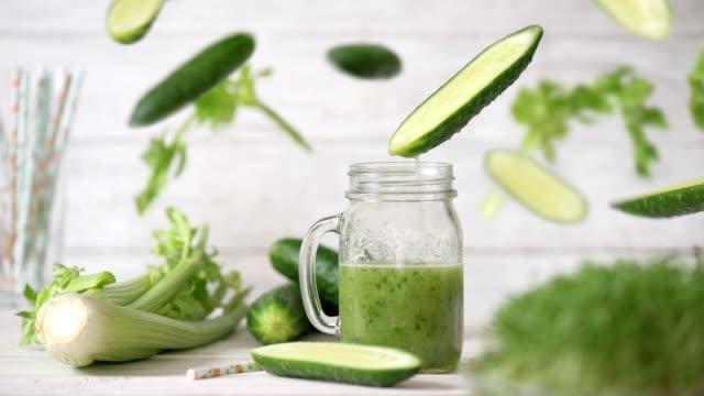 """Résultat de recherche d'images pour """"vegetable juice"""""""
