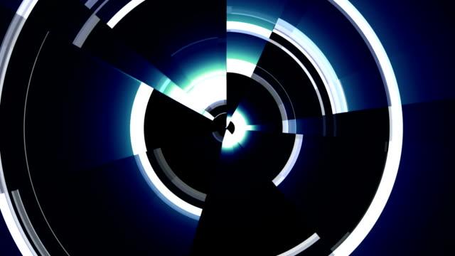Circles video