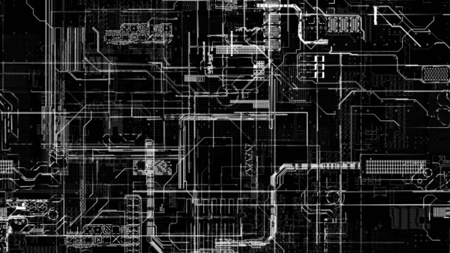 Circuit Board Background Circuit Board Background www stock videos & royalty-free footage